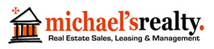 Michaels Realty